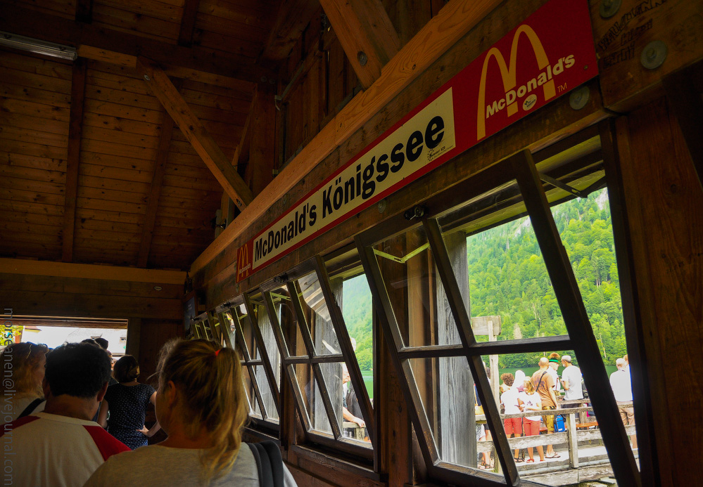 Berchtesgaden-Sep2