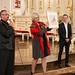 2017.10.21 Recital Marii Bober poświęcony bł. Karolinie Kózkównej
