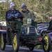 171105_Veteran Car Run_0167