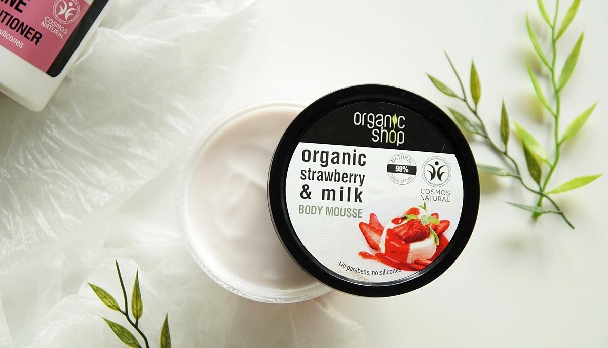 organicshop_bodymousse