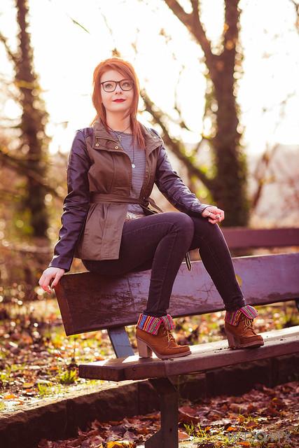 Janina_GB2015-024