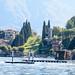 2017-Lake Como-Bellagio-21