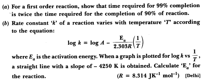 important-questions-for-cbse-class-12-chemistry-kinetics-31