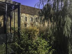 Manoir des Brumes 17122 Bouchevilliers -33 - Photo of Puiseux-en-Bray