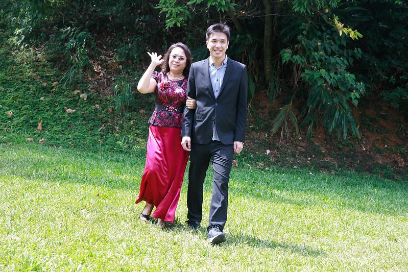 顏氏牧場婚禮,後院婚禮,顏氏牧場-88
