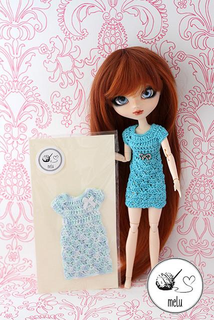 Crochet de Mélu - Preview 2  Dolls Rendez-vous 2018 bas p8 - Page 7 24829065188_2b4027e624_z