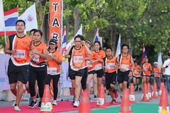 RYmarathon2017_Higlight-146