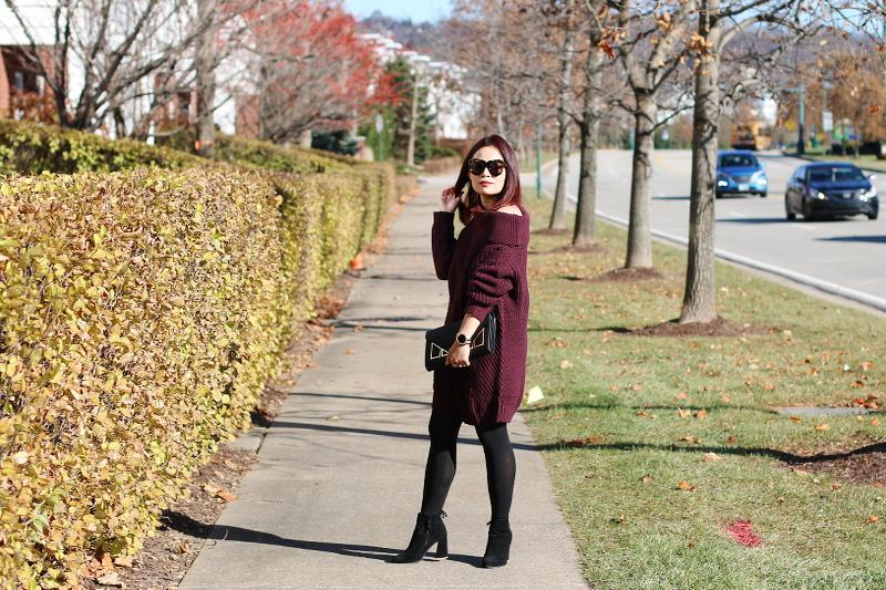 shop-tobi-off-shoulder-sweater-dress-1