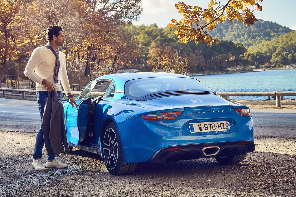 alpine-a110-premiere-edition-3