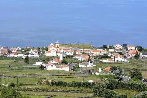 170702 Terceira (Azoren) - 04 Doze Ribeiras 1036
