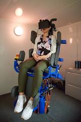 EvestG Chair