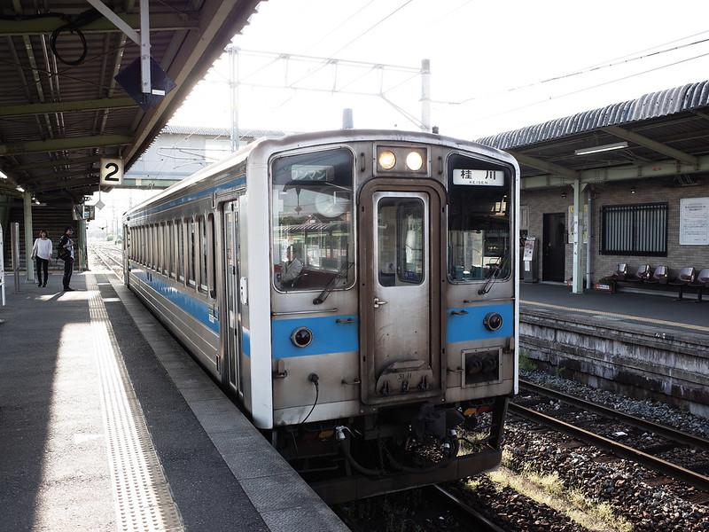 Type KiHa 31