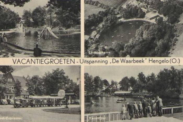 HengeloWaarbeek-5