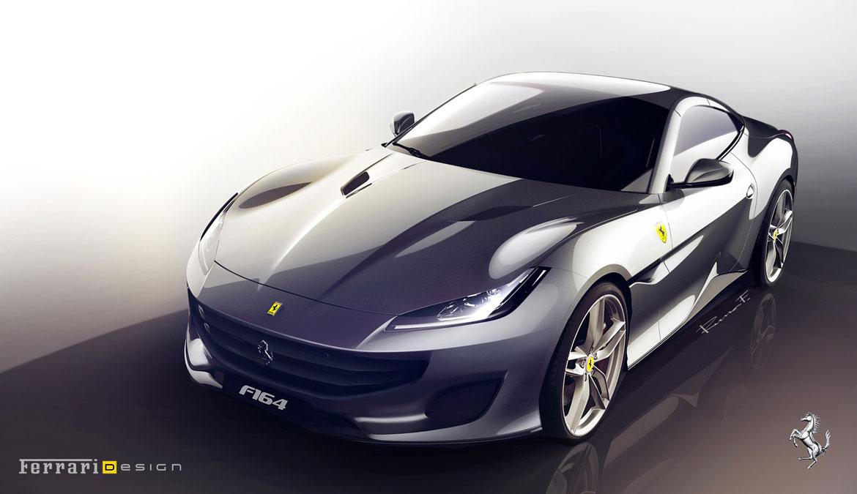 2017111302_FerrariPortofino
