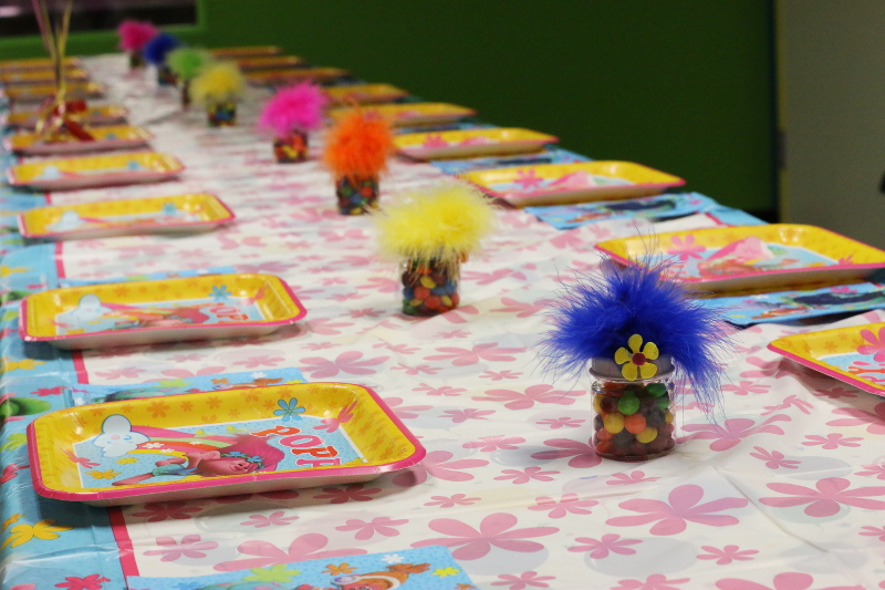 candy-jars-troll-hair-feather-craft-8