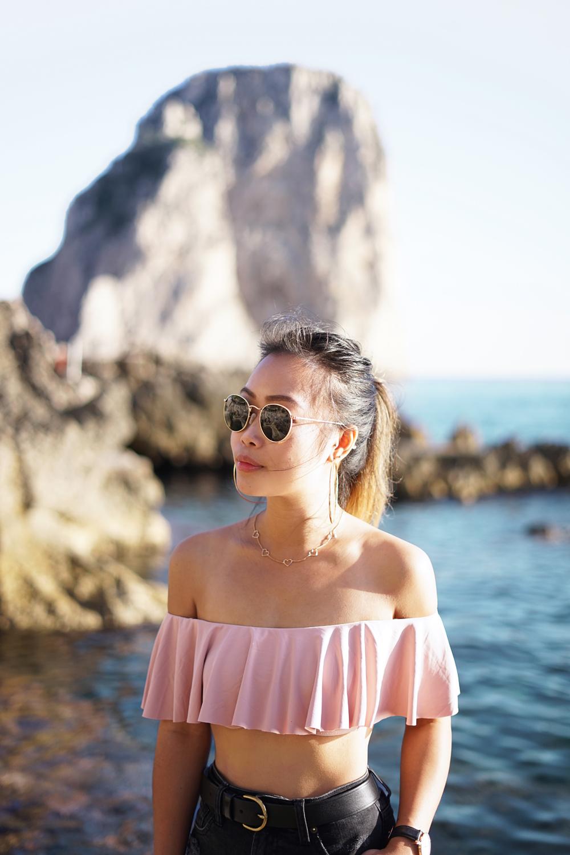 03capri-italy-island-travel-style