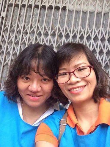 phamdoantrang_phamthanhnghien