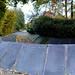 Burton abbey gravestones