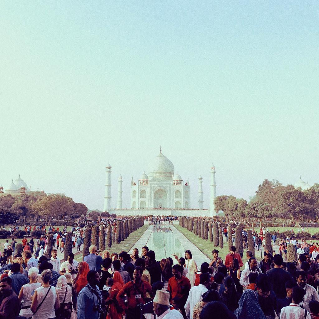 038-India-Agra