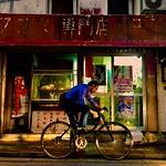 #Taiwan #food #naha #牧志公設市場