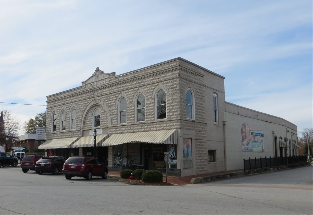 Barnesville Motel Barnesville Ga