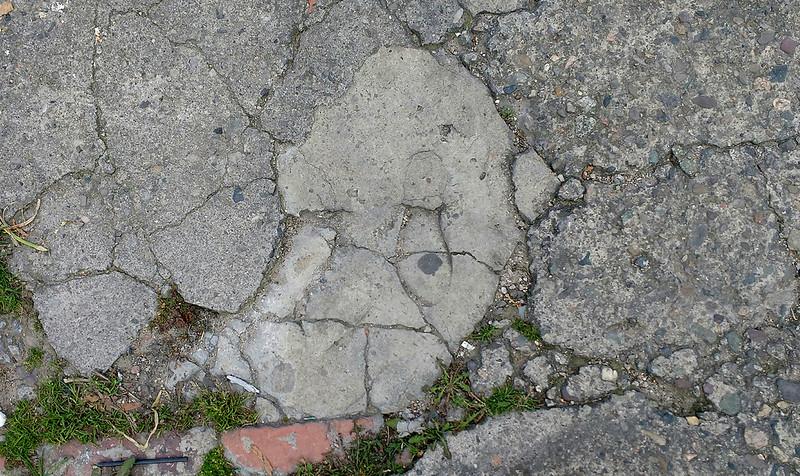 Плачущий бетон раствор готовый кладочный цементный м25