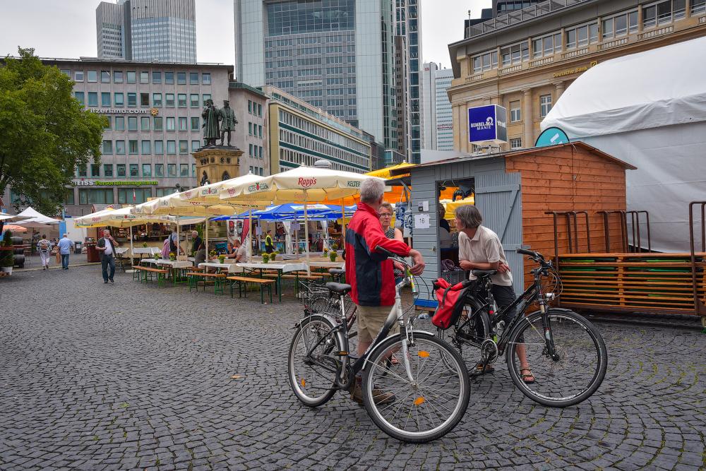 Frankfurt-people-(44)