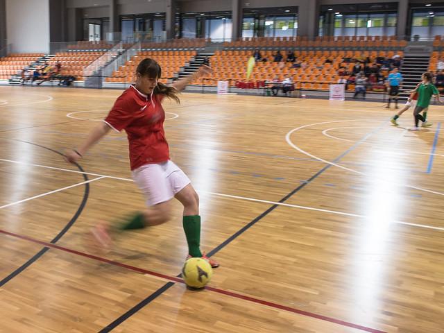 Győri nemzetközi labdarúgó torna