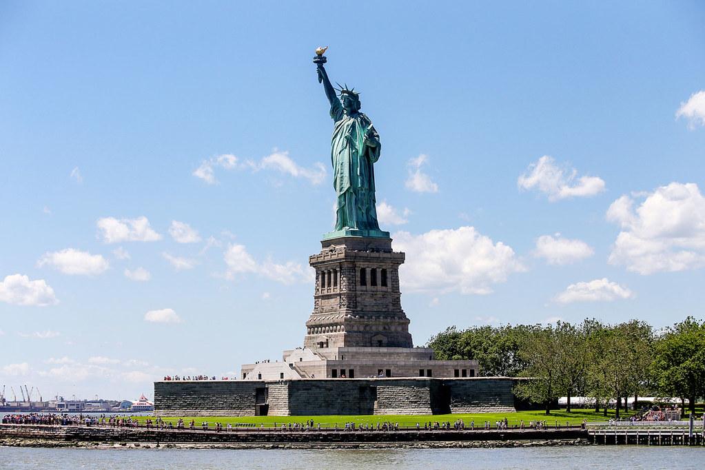17062026statue of liberty