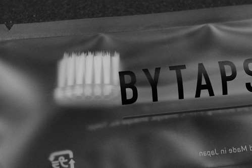 FRISK x bytaps toothbrush 04