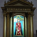 Antigua Iglesia de la Merced Guatemala 20