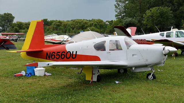 N6560U