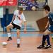 Futsal: Z SKS-u do AZS-u 2017
