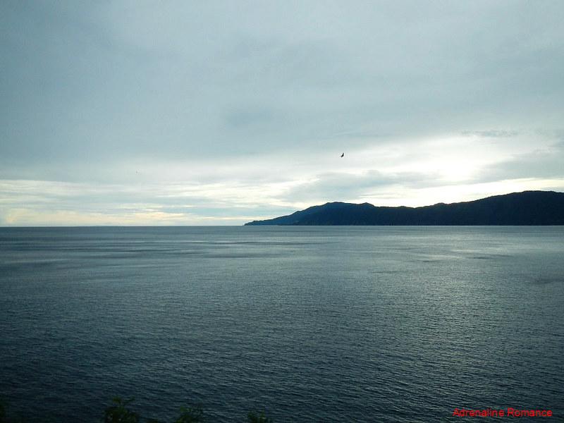 Pasaleng Bay