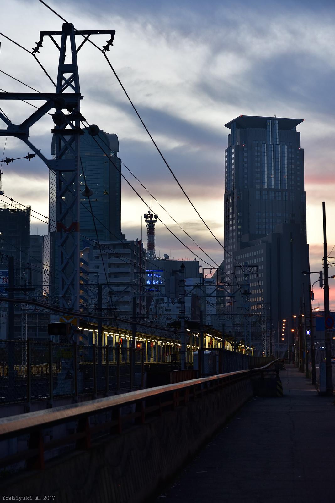 中津駅(阪急)_DS7_0236_nxd