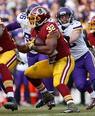 2017 Redskins-Vikings (56)
