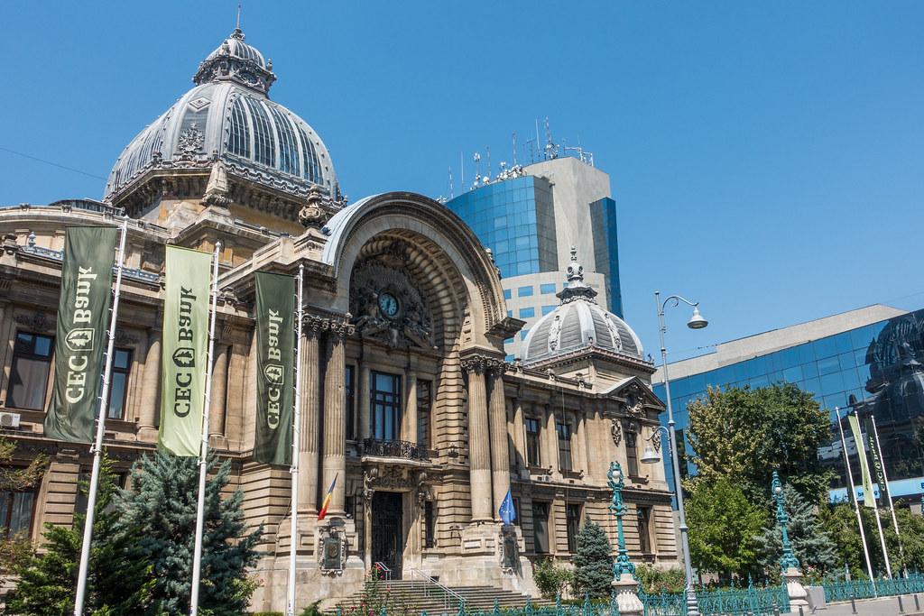 Bucharest-09392