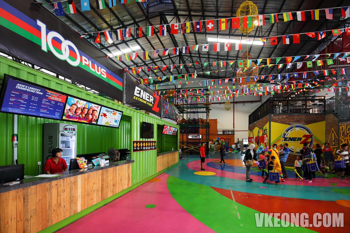 Enerz-Extreme-Park-Subang-Jaya