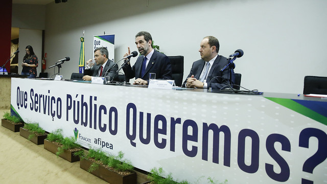 Deputado Enio Verri (PT-PR)