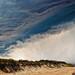 Storm Front by John Piekos