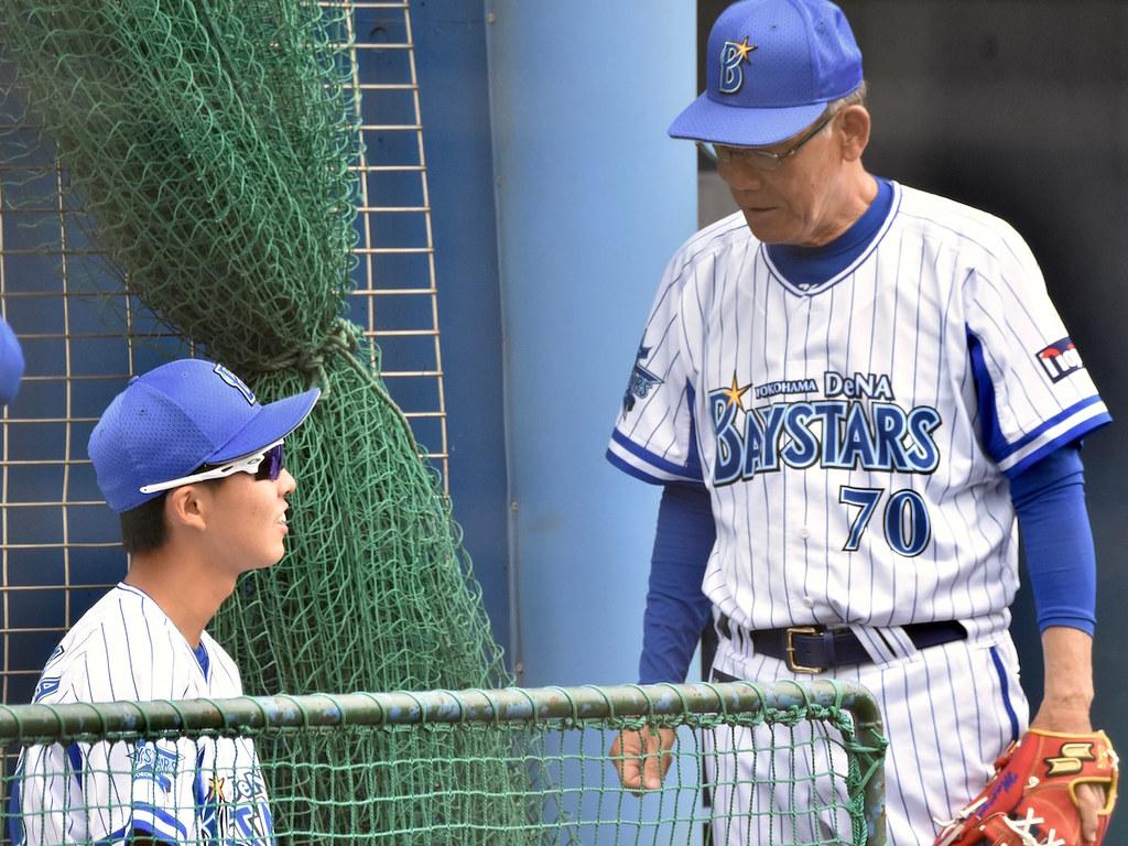 Flickr photos tagged 浅野啓司 ...