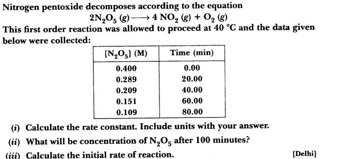 important-questions-for-cbse-class-12-chemistry-kinetics-50