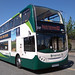 Stagecoach Manchester 12227 SL63 FZH