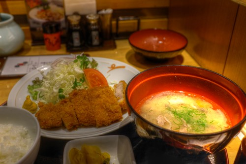 02-12-2017 lunch (2)