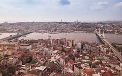28.10-Istanbul-Galata-Tower-Mavic-0064