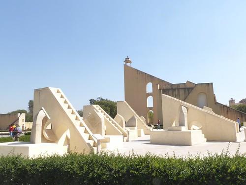 i-Jaipur 2-2-Jantar Mantar (5)