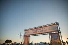 St. Pete Run Fest