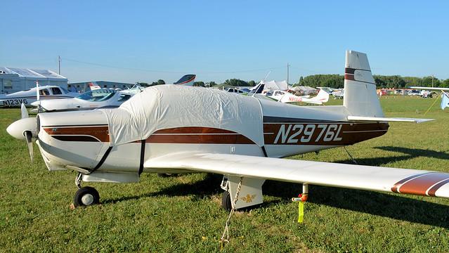 N2976L