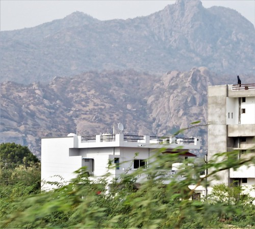 i-jodhpur-mount abu-route  (40)