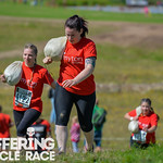 The Myton Hospices - Mud 7 2017